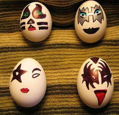 kiss-easter-eggs